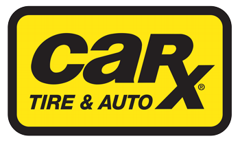 Car-X Franchise